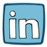 Creative employment: LinkedIn