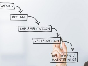 Scope Management vs. Requirements Management