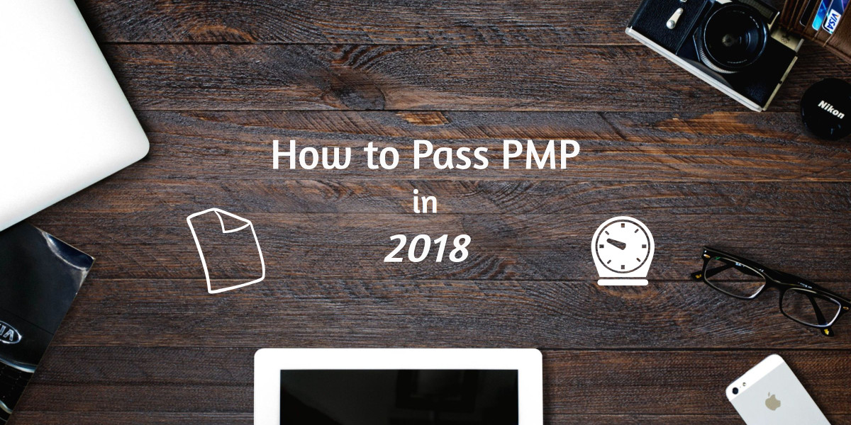 how to pass the apmp exam